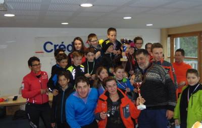 Finale jeux du saut 2017 (10)