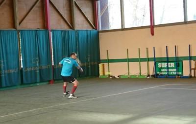 Finales Tournoi TCG (4)