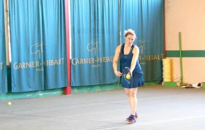 Finales dames TCG (2)