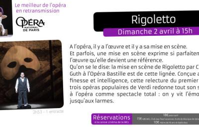 R_rigoletto_20417