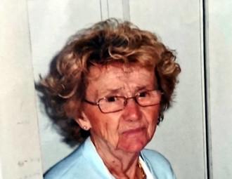 Yvonne G