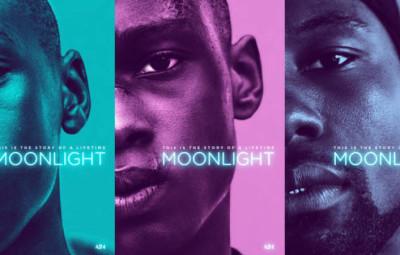 moonlight-2017