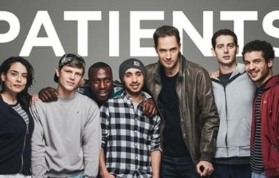 patients_356858
