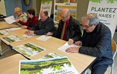 plantez-haies-Braquemont-2