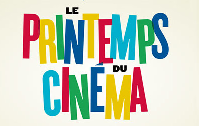 printemps_du_cinema_2017