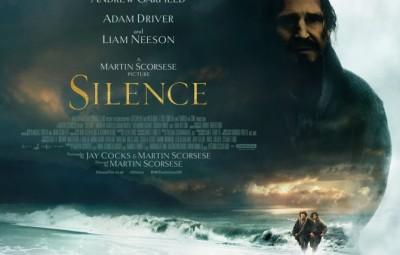 silence-martin-scorsese