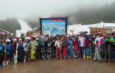 sortie ski la haie grigri (1)