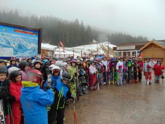 sortie ski la haie grigri (2)