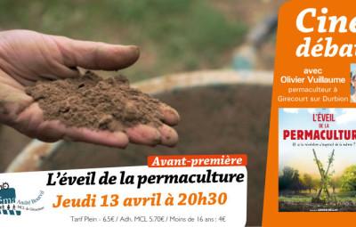 CD_Eveilpermaculture_130417
