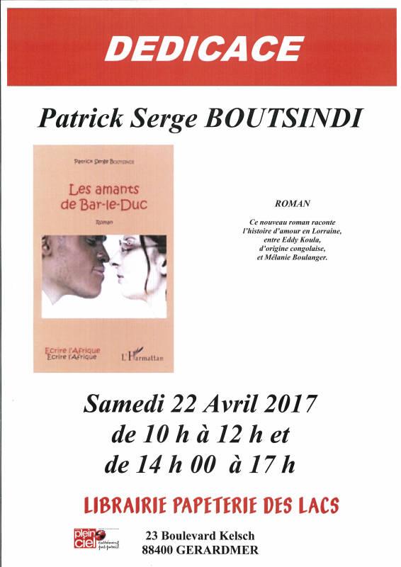 Dédicace Boutsindi2