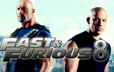 Dodge-en-force-dans-Fast-and-Furious-8-trailer