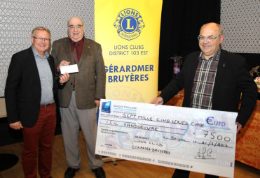 Lions club cancerologie (1)