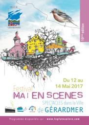 MaiEnScènes_CELINE