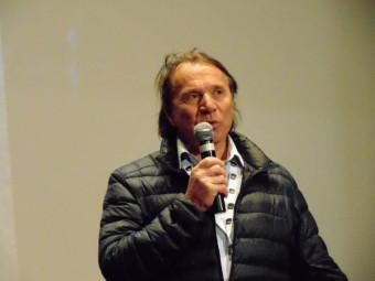 René Letzgus