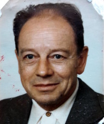 RUER Michel