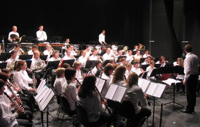 Union Musicale (11)