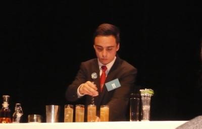 Virgile Flieller Trophées Calvados 2017 (1)