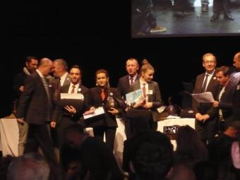 Virgile Flieller Trophées Calvados 2017 (2)