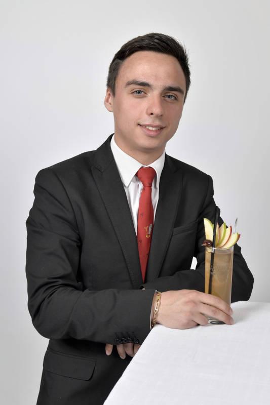 Virgile Flieller Trophées Calvados 2017 (3)