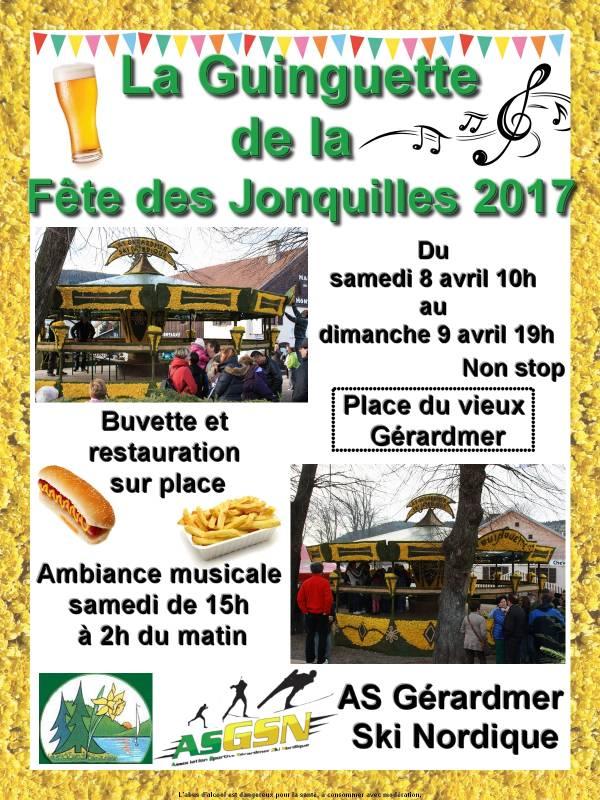 affiche guinguette-2017