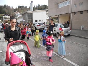 carnaval J. Macé (2)