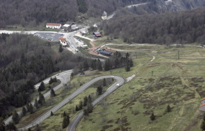 col-schlucht-Vue-depuis-RD-430
