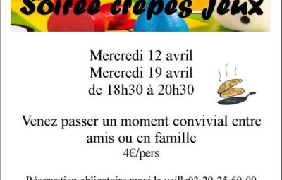 crepes jeux avril.png