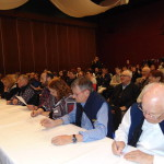 finale concours éloquence rotary (2)