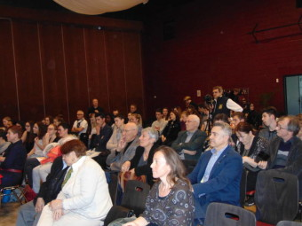 finale concours éloquence rotary (3)