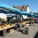 marché Gérardmer 8 Mai