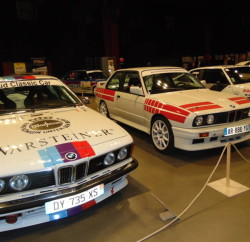 salon voiture course retro 2017 (3)
