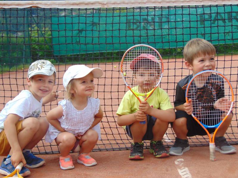école tennis (1)