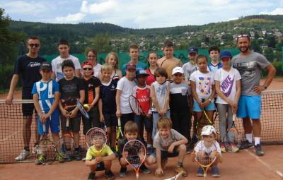 école tennis (2)