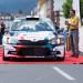 62ème_Rallye_Lorraine_21
