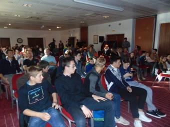 AG Handball ASG (2)