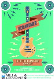 AfficheFeteMusique6