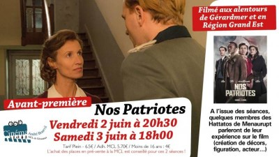 Nos_Patriotes_2-06-17-860x484