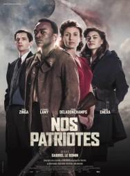 Nos_patriotes