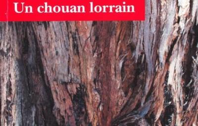 Un Chouan Lorrain