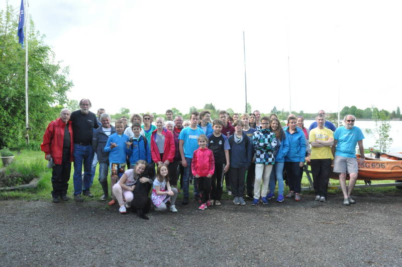 asg voile moselle 2017 (1)