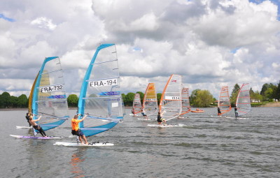 asg voile moselle 2017 (2)