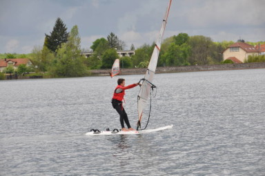 asg voile moselle 2017 (3)