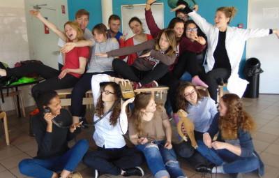 atelier théâtre la haie griselle 2017 (1)