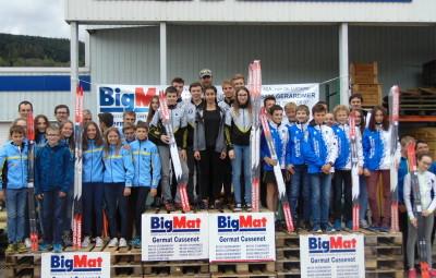 challenge bigmat atomic 2017 (3)
