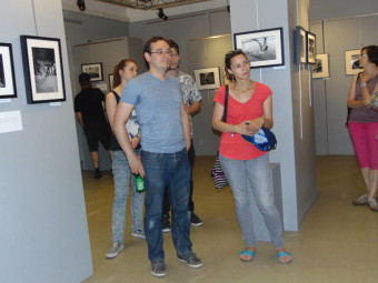 club photo expo MCL (3)