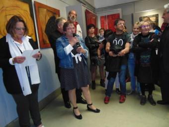 expo Fabienne Hachet MCL (3)