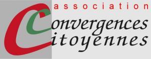 logo convergences citoyennes asso_essai2