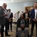 Patrick Mény, Jean grossier & Stessy Speissmann