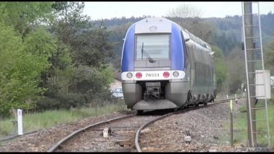 Accident-Train-2