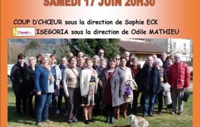 Concert_Chorales_Ban_sur_Meurthe_Clefcy_01